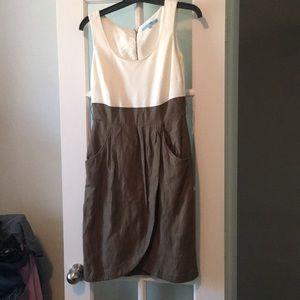 Dresses & Skirts - Pre own Antonio Melani dress